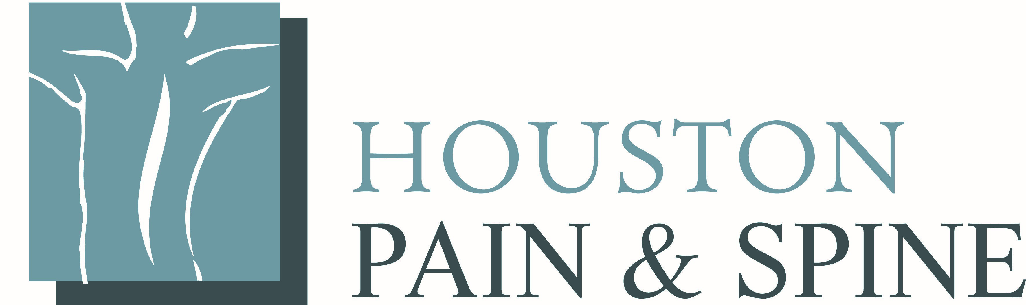houston-pain-spine Logo
